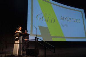 2015 Student Academy Awards 025-2