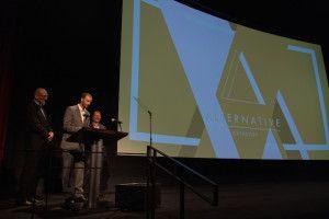 2015 Student Academy Awards 027