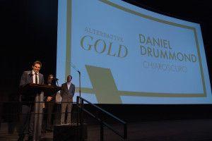 2015 Student Academy Awards 032