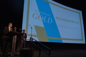 2015 Student Academy Awards 038