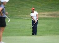 Women's Golf Opens Season with 12th Place Finish