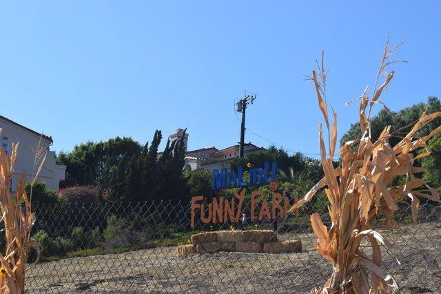 funny farm.jpg