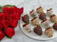 Malibu Businesses Offer Valentine's Day Deals