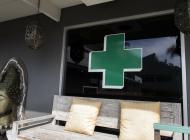 Malibu City Council Bans Marijuana Deliveries