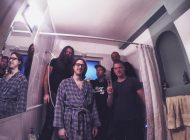 Indie Band Lounge FM Plays Psychedelic Tunes