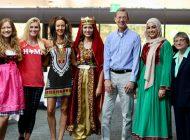 Pepp Law Hosts Annual Diversity Week