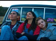 Review: 'The Miseducation of Cameron Post' Opens a Wider Conversation