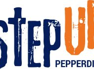 Pepp Introduces Step Up Certificate
