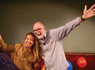 Bob Goff Says Love 'Everybody, Always'