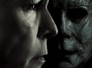 Review: Michael Meyers Makes His Return in the Newest 'Halloween' Sequel