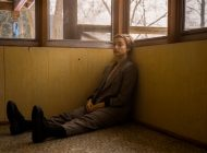 Singer-Songwriter Kiley Lotz Brings Magic to Her Latest Album
