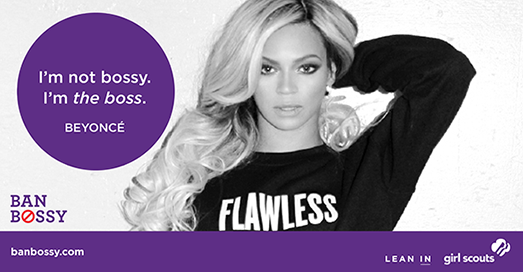 online ban bossy beyonce 2014-03-19-BanBossyQuoteGraphic_Beyonce-thumb.png