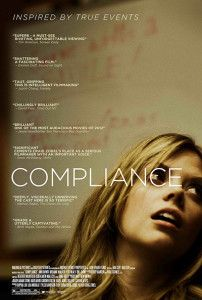 online color compliance-movie-poster-image.jpg