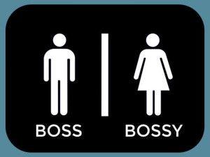 online Boss vs. Bossy.jpg