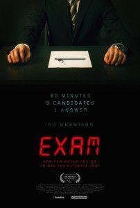 online Exam-Ultimate-Job-Movie-_-Poster.jpg