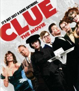 clue movie poster.jpg