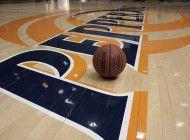 Former Basketball Players Sue Coach, Pepperdine
