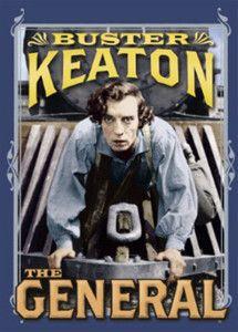 Keaton The General poster.jpg