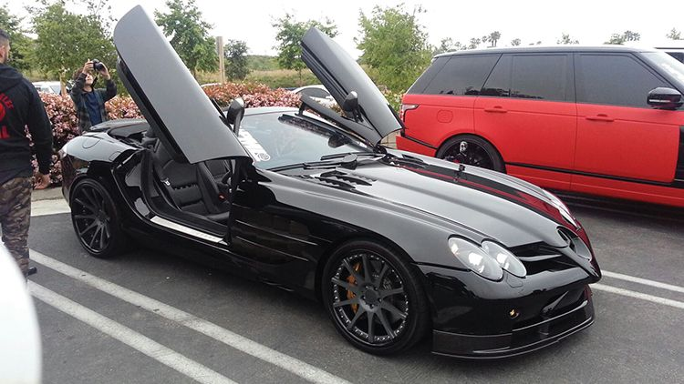cars for cause slr.jpg