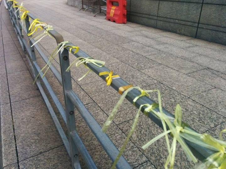 hongkongprotests4