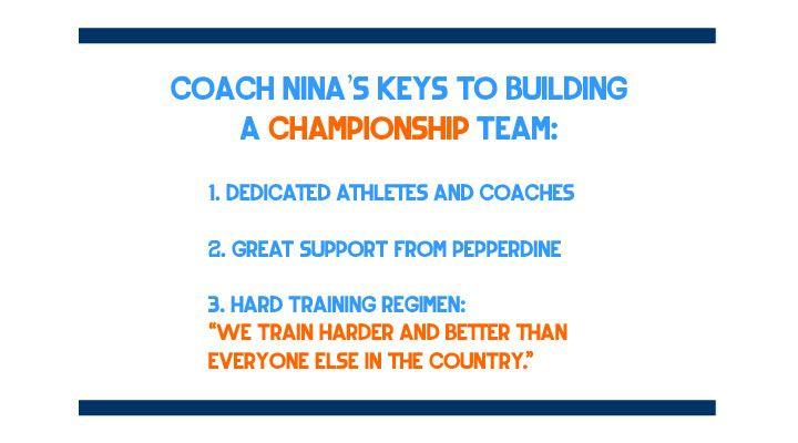 CoachNina.jpg