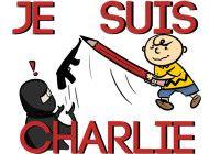 The Realism Behind #JesuisCharlie