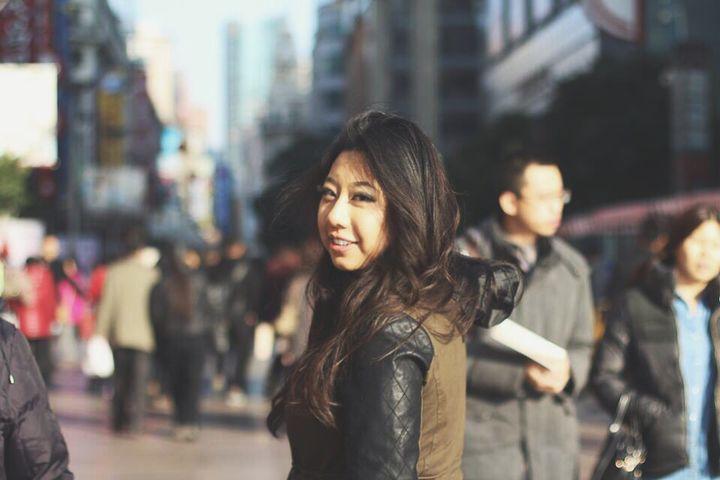 black women and asian men dating