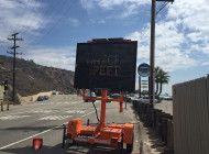 Part II: PCH Begs for Improvement