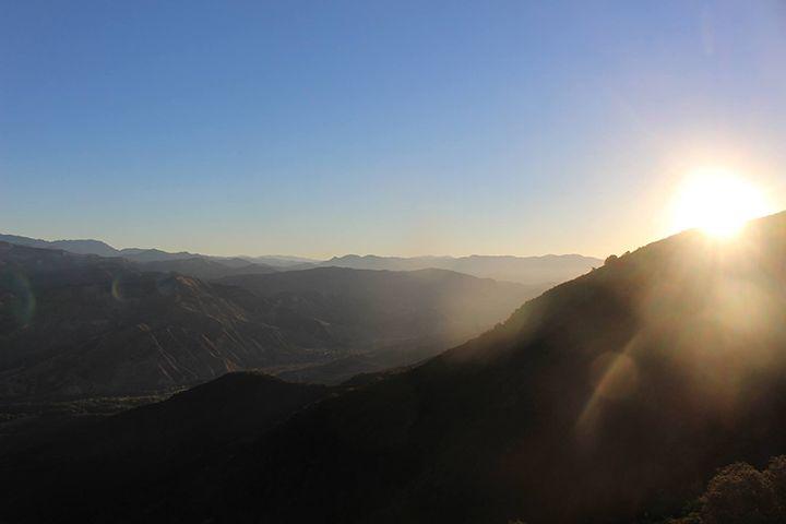 GITW - lighting in mountains online.jpg