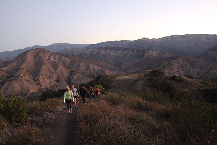 GITW - people hiking mountains online.jpg