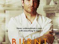 New Film 'Burnt' Lacks Flavor