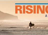 'Rising Tide' Documentary Follows the Daily Lives of Pepperdine Freshmen