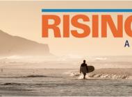 'Rising Tide' Documentary Follows the Daily Lives of Pepperdine Freshmen