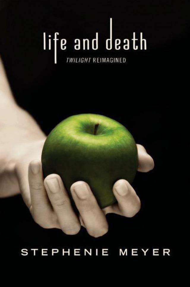 el-nuevo-libro-life-and-death-twilight-reimagined.jpg