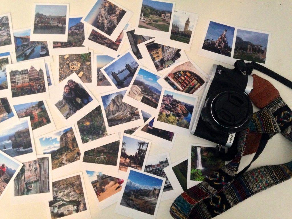 photo abroad .jpg