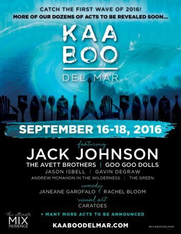 16-KAABOO-First-Wave-Poster1-791x1024-353x.jpg