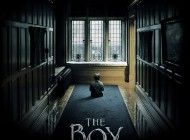 'The Boy' Movie Review