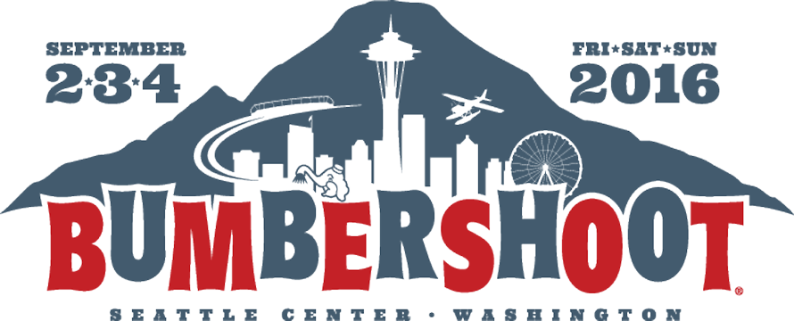 Bumbershoot-logo.png