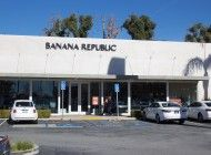 Banana Republic to Close by End of February
