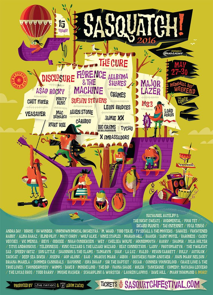 Sasquatch-2016-Poster.jpg