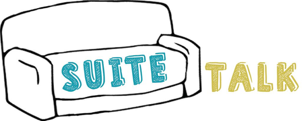 Suite Talk Logo.jpg