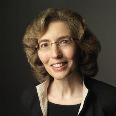 LindaKlein.jpg