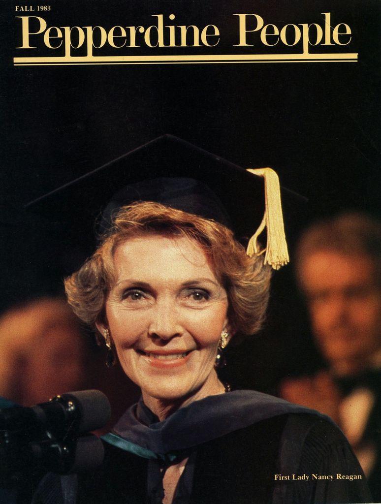 Nancy Reagan.jpg