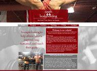 Alumni-Run Bodybuilding Website Helps Next Generation Stay Healthy
