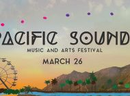 Music Committee Reveals Spring Concert Lineup
