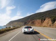Student-Founded Malibu Autobahn Connects Car Lovers