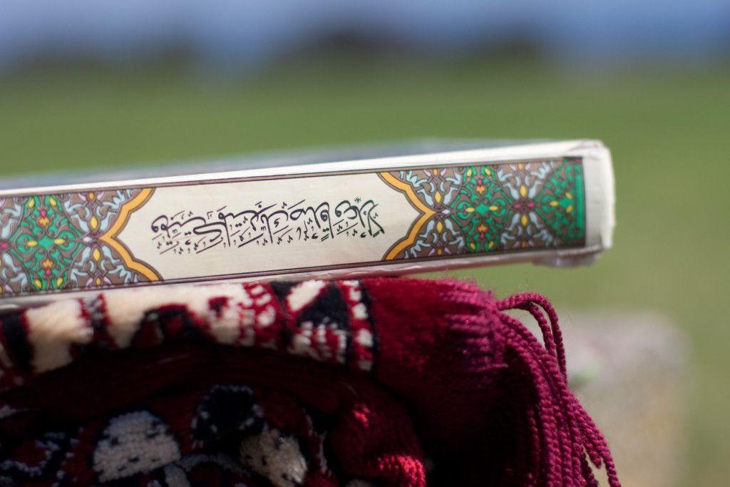 MuslimStudents6.jpg