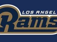 Rams Football Returns: A Rookie Fan's Guide