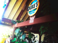 Restaurants to Visit Before Leaving the 'Bu