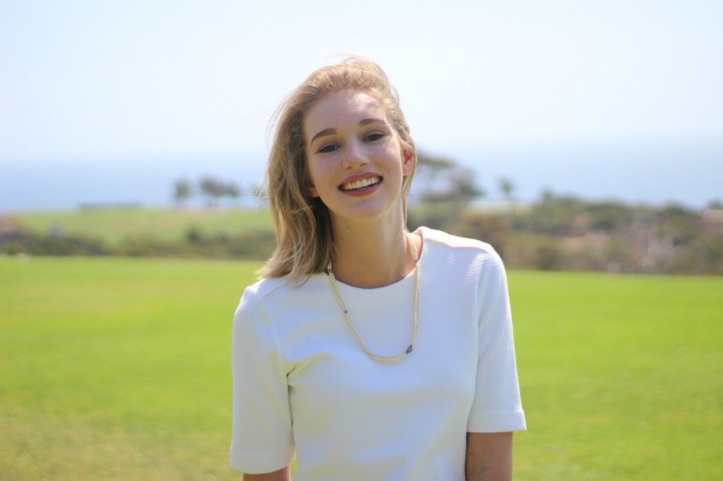 Lindsey Rust